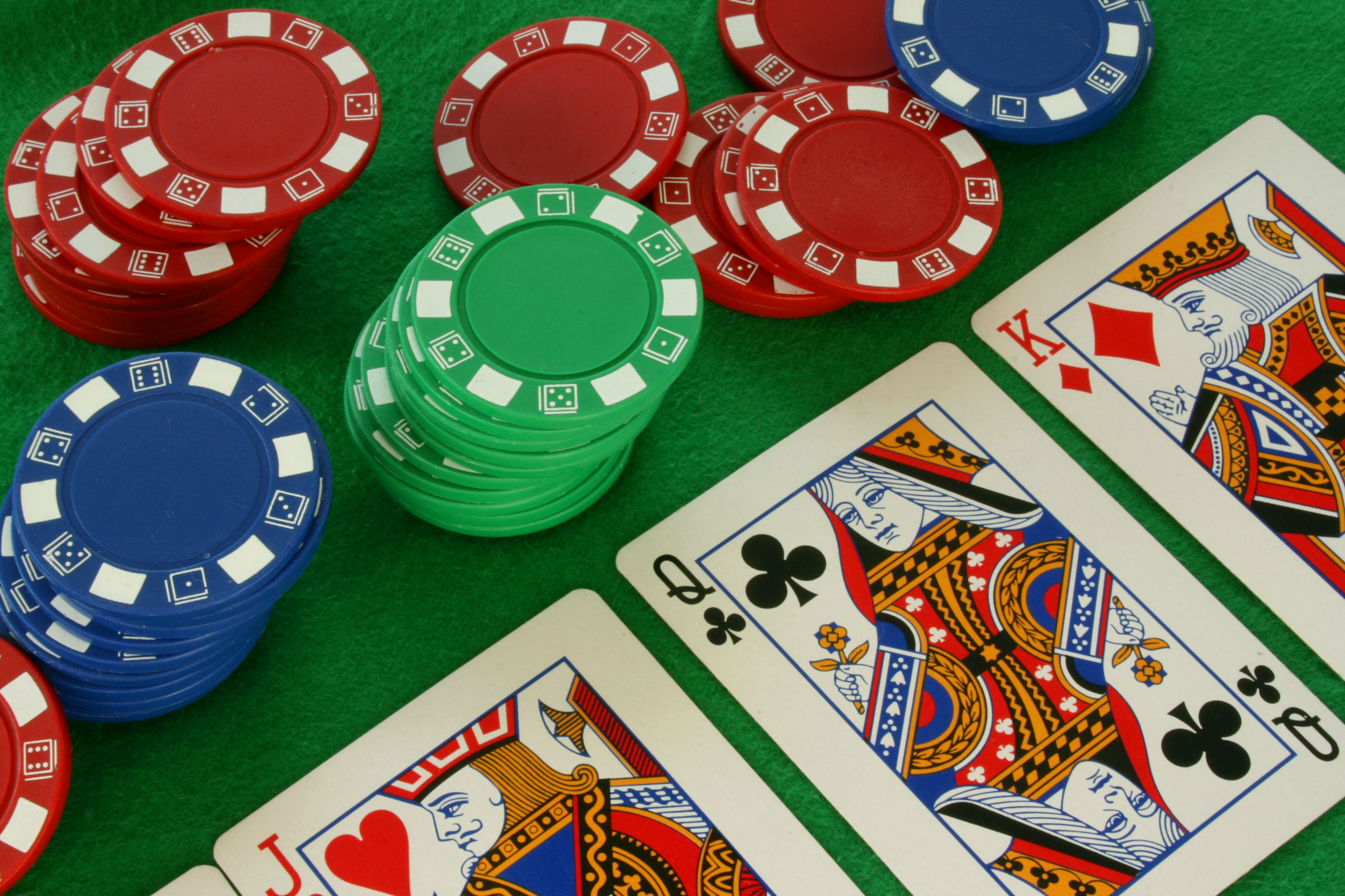 In 2020: what are the 5 poker tips for playing and winning?