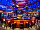 What Are The Perks Of Playing Online Casinos?