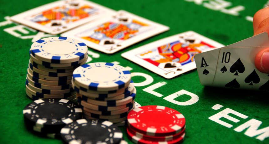Casino best poker casino pokerguide the godfather 2 pc game download rapidshare links