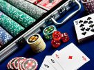 Why Gambling is so Addictive: Reasons and Evidence