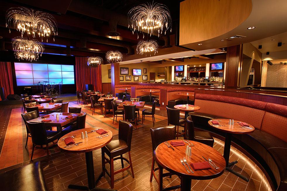 Blue chip casino entertainment titan casino bonuses