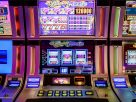 Why An Online Casino is So Popular – What are the reasons?