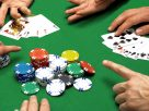 Poker odds calculator`s clear instructions
