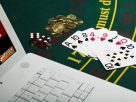 Free Online Poker For Fun