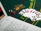 Free Online Poker For Fun