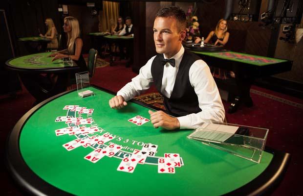 Cyberspace gambling mar h top casino