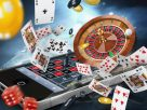 Supro Casino European Online Casino Review