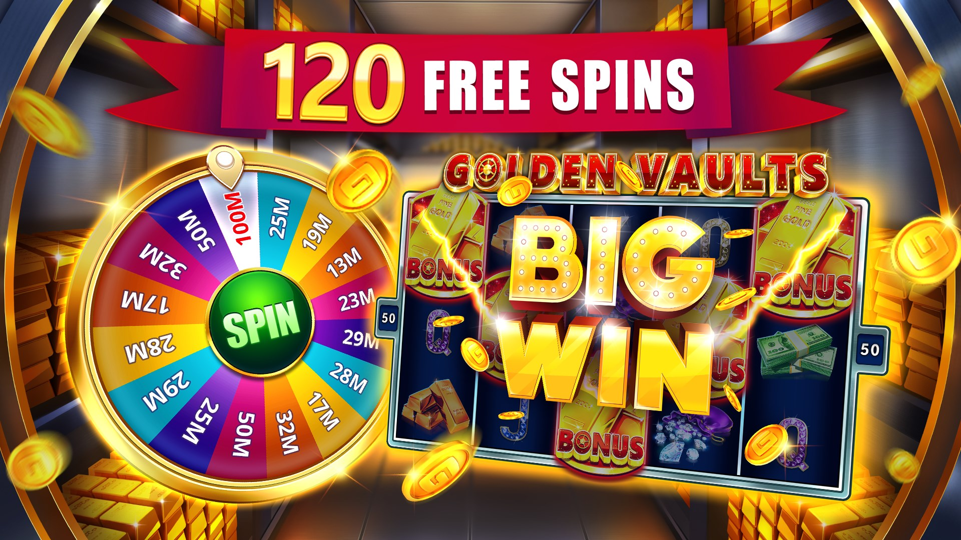 Online Casino Is Rigged Or Not