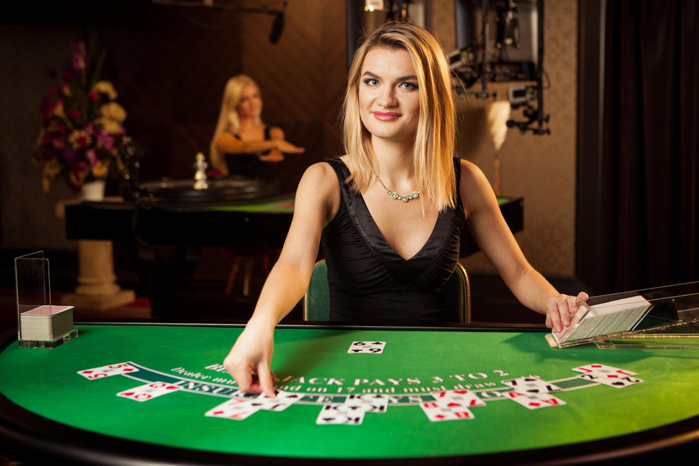 Confused Between Online And Land Based Casino – how to choose right!!