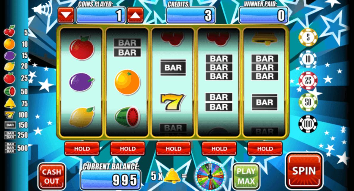 Mega 7s Casino No Deposit Bonus Codes 2021