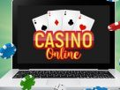 Poker : Online Casino Room – Know about poker room