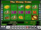 Betting Casino Online Slot