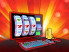 Online Casinos With Good Poker Rooms – Know the benefits
