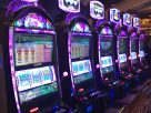 Learn All You Need to Know in an 888 Casino Review